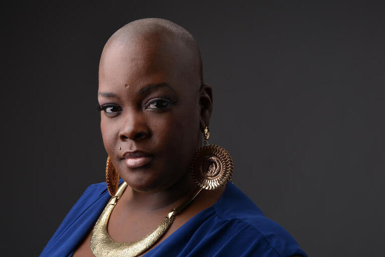 """10 Tools for Radical Self Love."" by Sonya Renee Taylor"