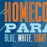 Homecoming Festival: CONHI