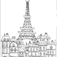 January Scholars in France Info Session