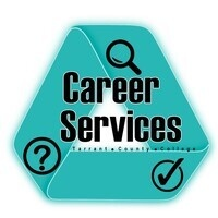 What Career Services Can Do for You