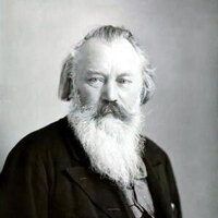 The World of Johannes Brahms I: Songs and Chamber Music