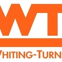 Whiting-Turner Contracting Company: Pre-Scheduled interviews
