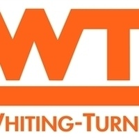 The Whiting-Turner Contracting Company: Information Session