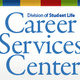 From College to Career: Exploring Career Opportunities