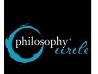 """Philosophy Circle """"Thinking at the Edge: A Holistic Approach to Creativity."""" Presented by Mary Jeanne Larrabee"""