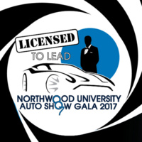 Seventh Annual Northwood University Auto Show Gala