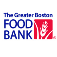 GAME Food Bank Volunteering