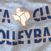 2017 Fall Club Tryouts