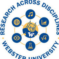 Research Across Disciplines Conference Fall 2017