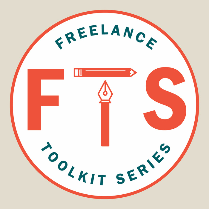 Freelance Toolkit Series Part 1: Intro to Freelancing