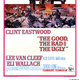 Film & Conversations @ CAM - The Good The Bad and the Ugly