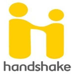 Getting the Most Out of Handshake
