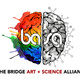 The Bridge Art + Science Alliance Information Session