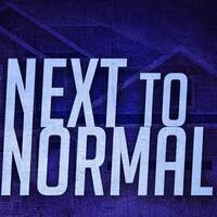 Musical Theatre Repertory presents NEXT TO NORMAL