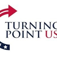 The Importance of U.S. Elections and Turning Point Officer Elections