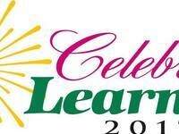 Celebrate Learning 2017