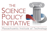 Science Policy Initiative September Discussion: Public Discourse in the Information Age