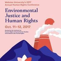 Environmental Justice and Human Rights Conference