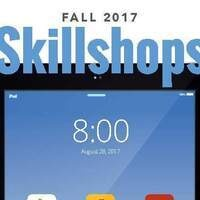 Skillshop: Managing Your Time Effectively