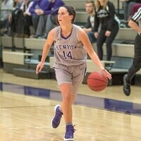 Kenyon College Women's Basketball vs  John Carroll University