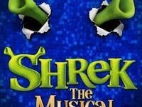 Shrek the Musical – Information Night