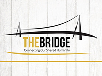 The Bridge Service Opportunities Info Session