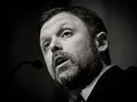 Tim Wise: Let's Talk About It!