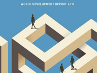 "Einaudi Center Roundtable, ""Governance, Law and Development: The World Development Report 2017"""