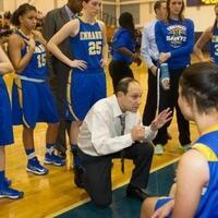 700th Victory Celebration for Coach Andy Yosinoff
