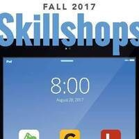 Skillshop: Resumes That Work!