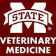 Mississippi State College of Veterinary Medicine Information Session