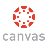 Canvas Orientation (in-person)