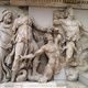 Reaching Outside the Box: The Pergamon Altar and Narrative Analysis as Framework for Hellenistic Art