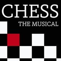 Chess - The musical