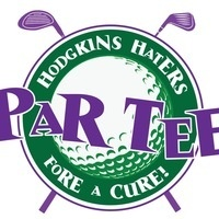 3rd Annual ParTeeForeACure Golf Tournament