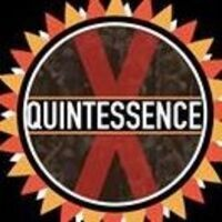 Quintessence Executive Council Meeting