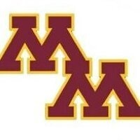 University of Minnesota Morris Women's Volleyball vs  Luther College