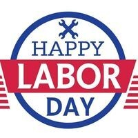 Labor day holiday - No classes, campus offices closed