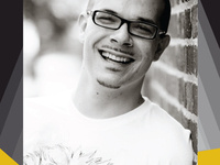 Shaun King-Learning, Discovery and Engagement Speaker Series