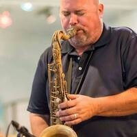 An Evening with the Tony Passarell Trio