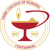 UNMC College of Nursing Centennial Gala