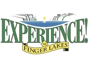 Experience! The Finger Lakes half day Spirits, Wine, and Beer Lite! tour