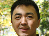 ORIE Colloquium: Yehua Wei (MIT) - Understanding the Effectivness of Sparse Process Flexibility