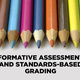 Formative Assessment and Standards-Based Grading Workshop, From Marzano Research Associate Tammy Heflebower