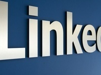 Master the Power of Social Selling with LinkedIn