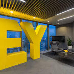 EY Careers in Technology Workshop