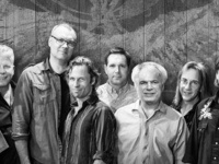 Take it to the Limit for Eagles Tribute
