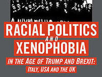 Racial Politics and Xenophobia in the Age of Trump and Brexit