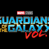 Guardians of the Galaxy 2 Screening