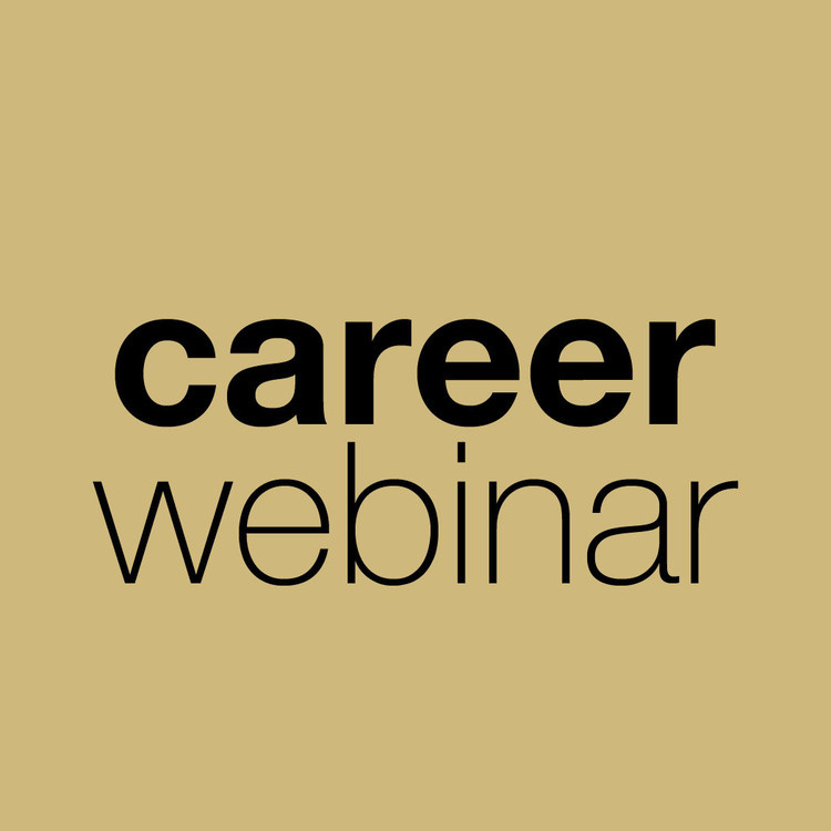FREE Career Webinar: 7 Paths to Maximizing Social Security -  What You Need to Know to Plan for Retirement